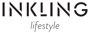 A Perfect Online Shopping Hub of Black & White Apparels for All – Inkling Lifestyle
